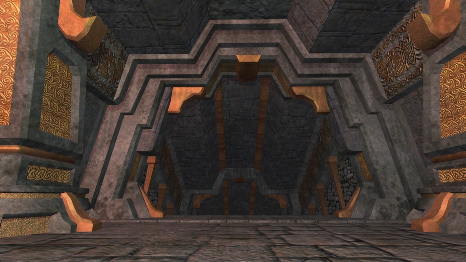 everquest_ii_age_of_discovery_screenshot_010