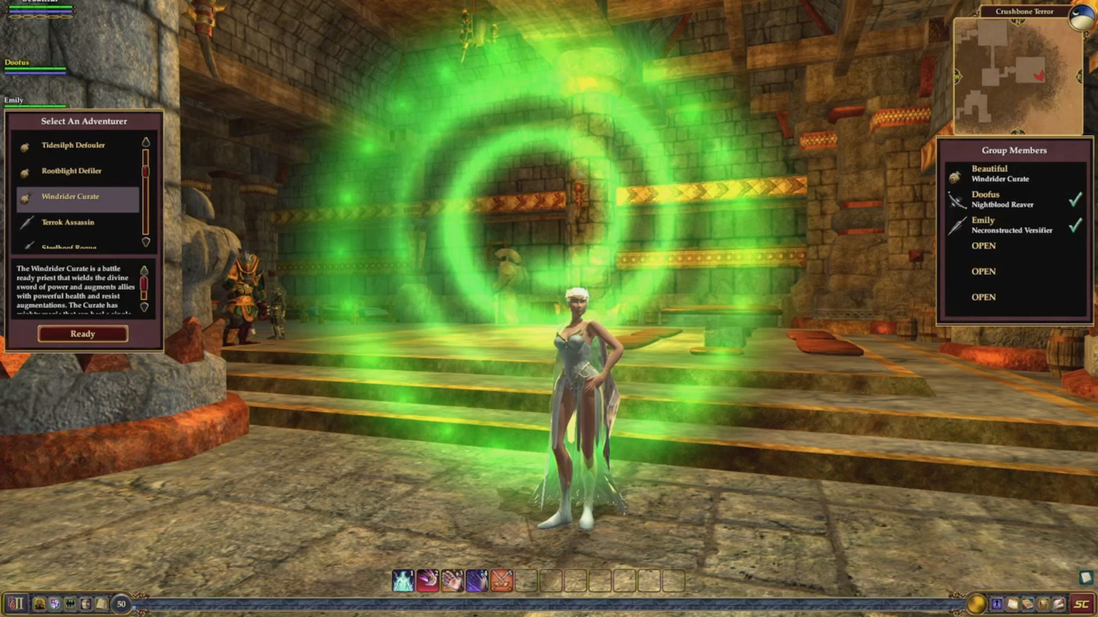 everquest_ii_age_of_discovery_screenshot_014