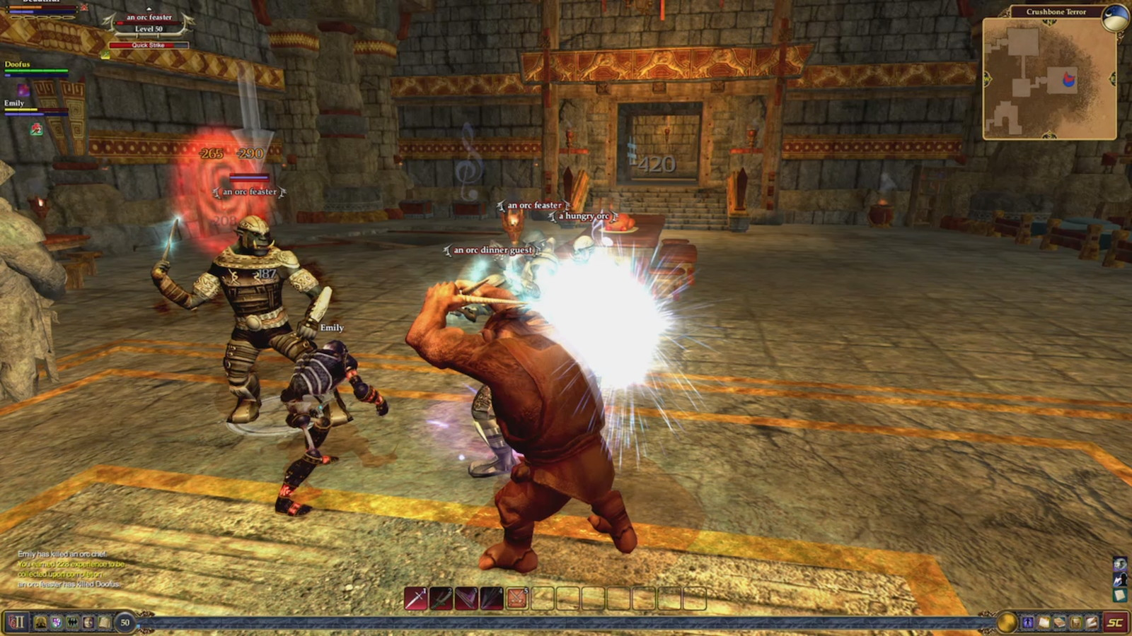 everquest_ii_age_of_discovery_screenshot_015