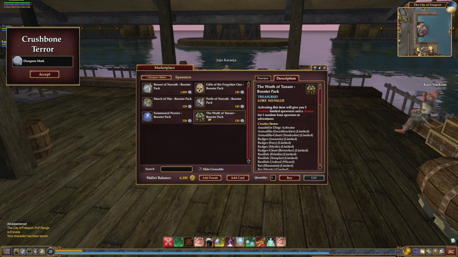 everquest_ii_age_of_discovery_screenshot_016