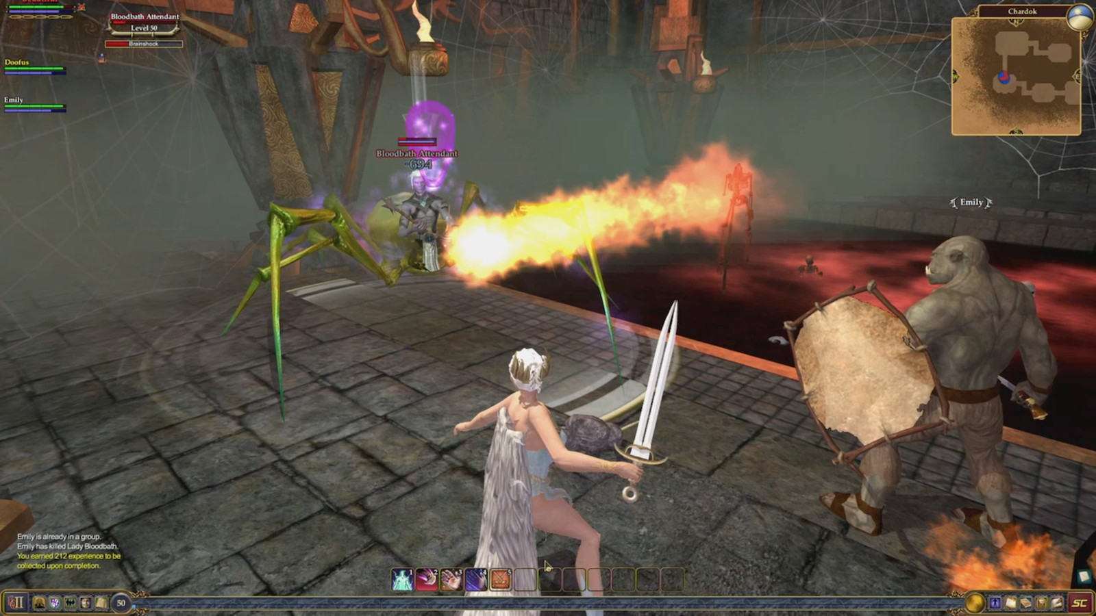 everquest_ii_age_of_discovery_screenshot_017