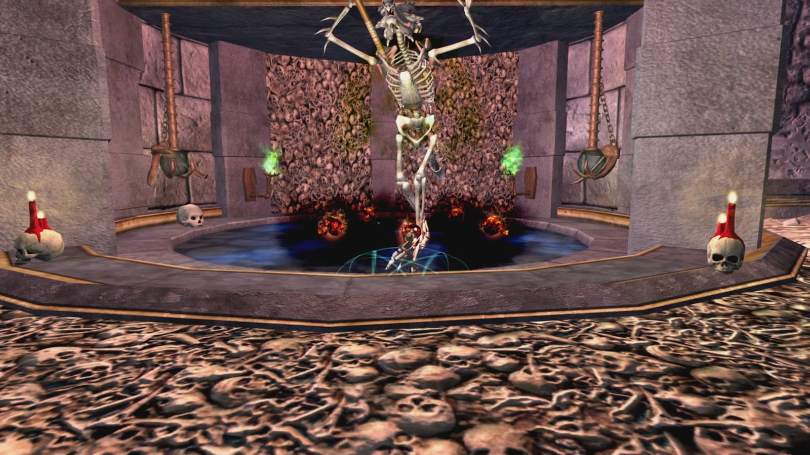 everquest_ii_age_of_discovery_screenshot_019