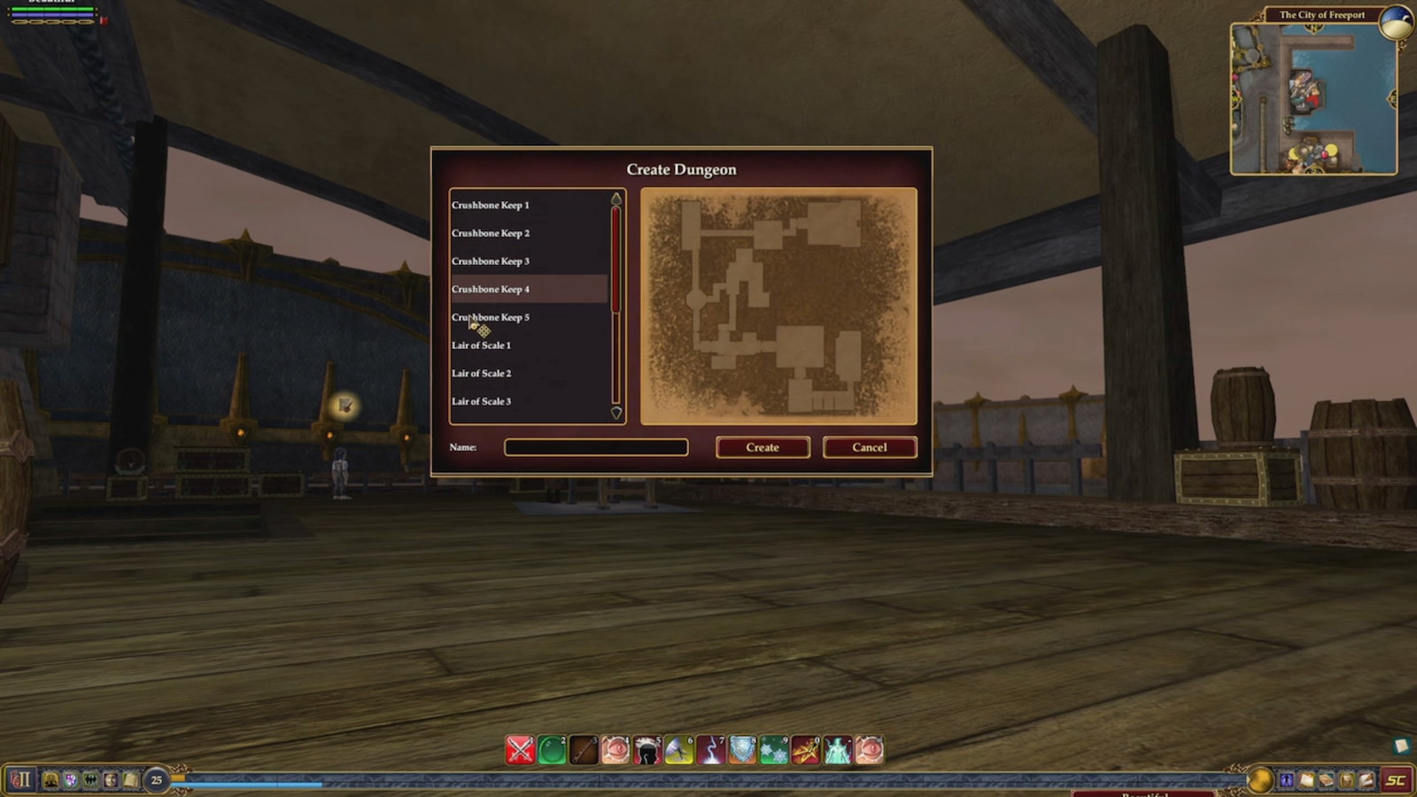 everquest_ii_age_of_discovery_screenshot_05