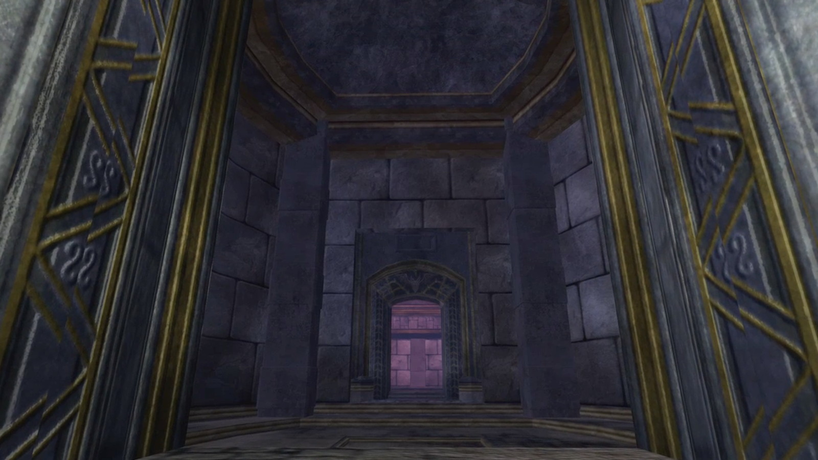 everquest_ii_age_of_discovery_screenshot_06