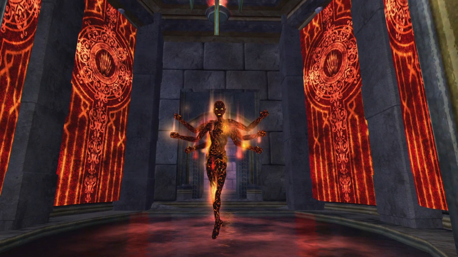 everquest_ii_age_of_discovery_screenshot_07