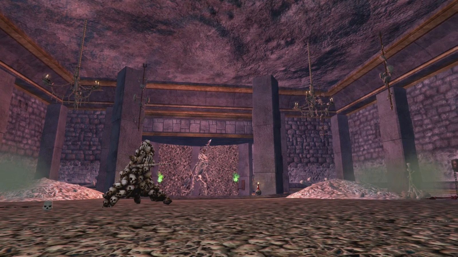 everquest_ii_age_of_discovery_screenshot_08