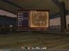 everquest_ii_age_of_discovery_screenshot_05