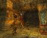 00_dungeon_maker_crushbone