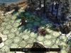 Expeditions_Viking_New_Screenshot_014