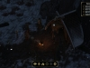 Expeditions_Viking_New_Screenshot_017