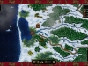 Expeditions_Viking_New_Screenshot_06