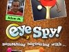 eye_spy_screenshot_05