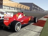 00_f1_2012_gamescom_screenshot_05