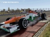 f1_2012_e3_screenshot_05