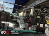 F1_2015_New_Screenshot_02.jpg