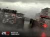 F1_2015_New_Screenshot_03.jpg