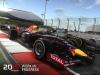 F1_2015_New_Screenshot_04.jpg