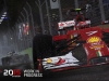 F1_2015_New_Screenshot_05.jpg