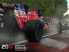 F1_2016_Debut_Screenshot_010