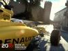 F1_2016_Debut_Screenshot_02