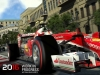 F1_2016_Debut_Screenshot_03