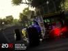 F1_2016_Debut_Screenshot_07