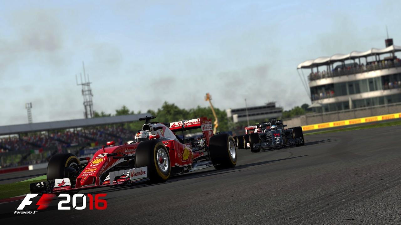 F1_2016_New_Screenshot_01