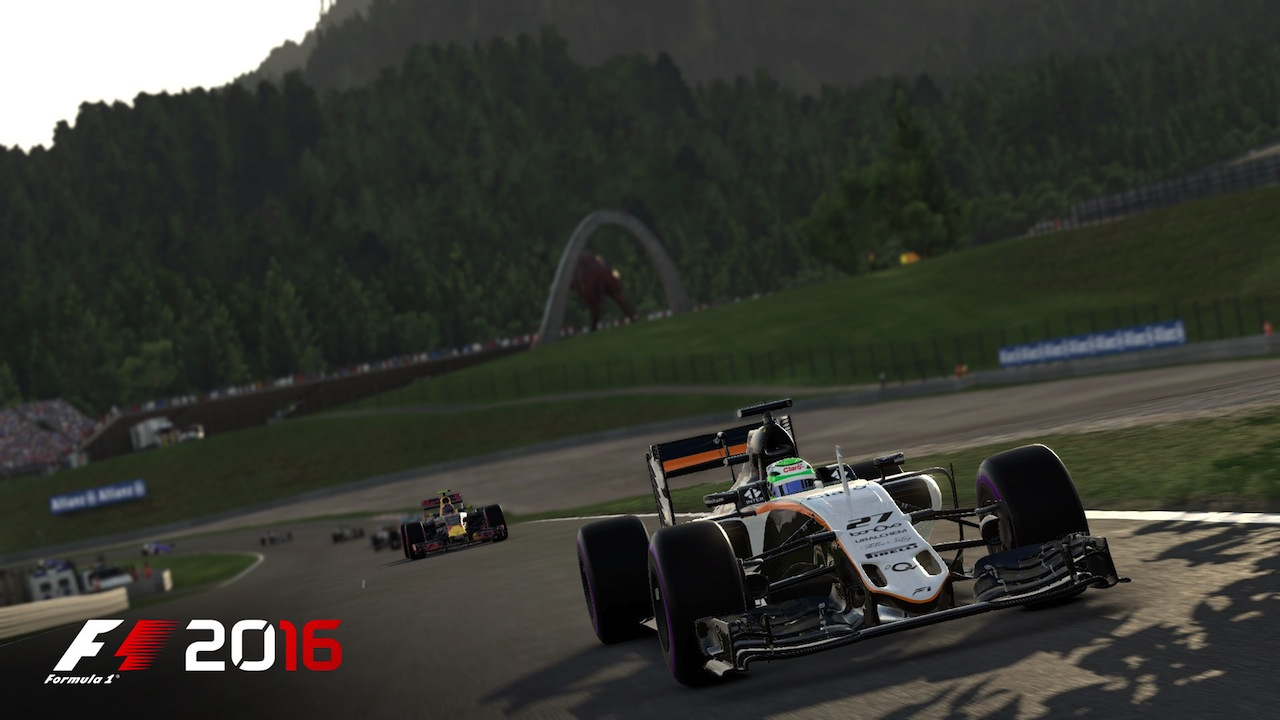 F1_2016_New_Screenshot_03