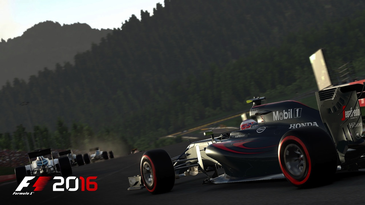 F1_2016_New_Screenshot_07