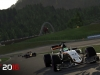 F1_2016_New_Screenshot_03
