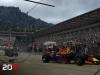 F1_2016_New_Screenshot_04