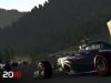 F1_2016_New_Screenshot_07