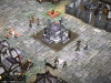 fallen_enchantress_legendary_heroes_screenshot_08