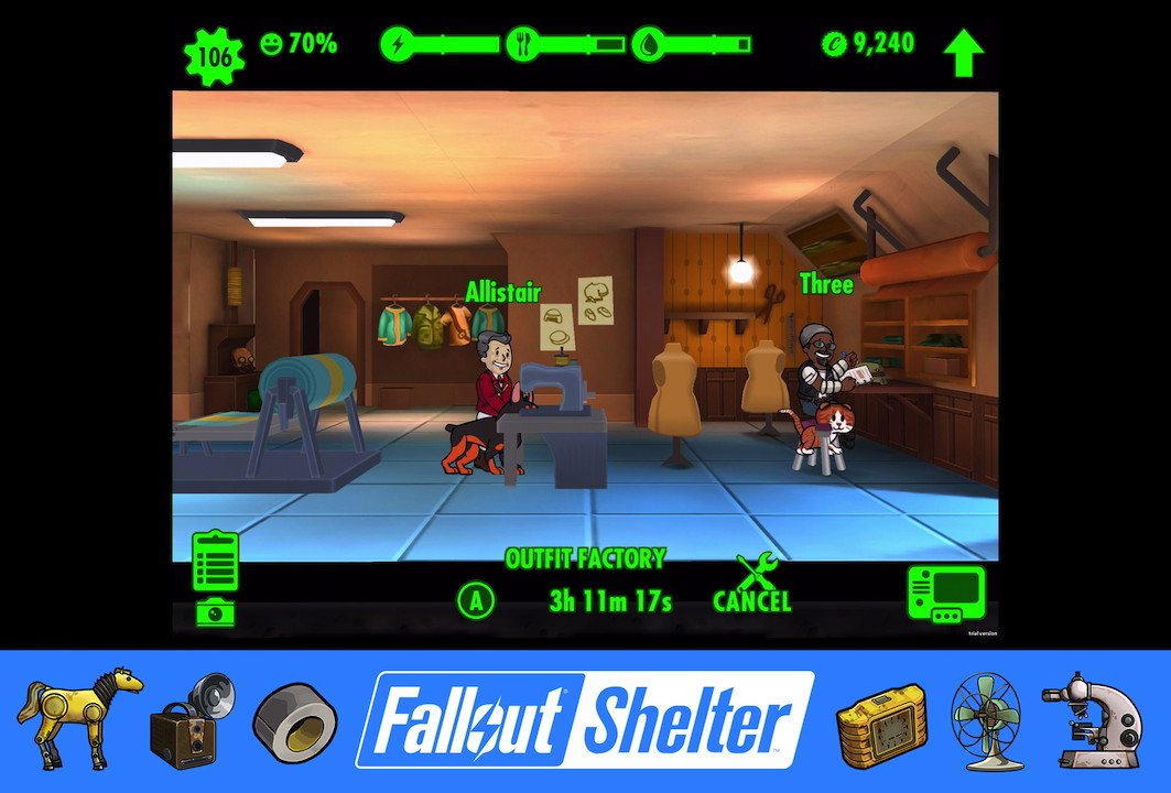 [图: Fallout_Shelter_Screenshot_09.jpg]