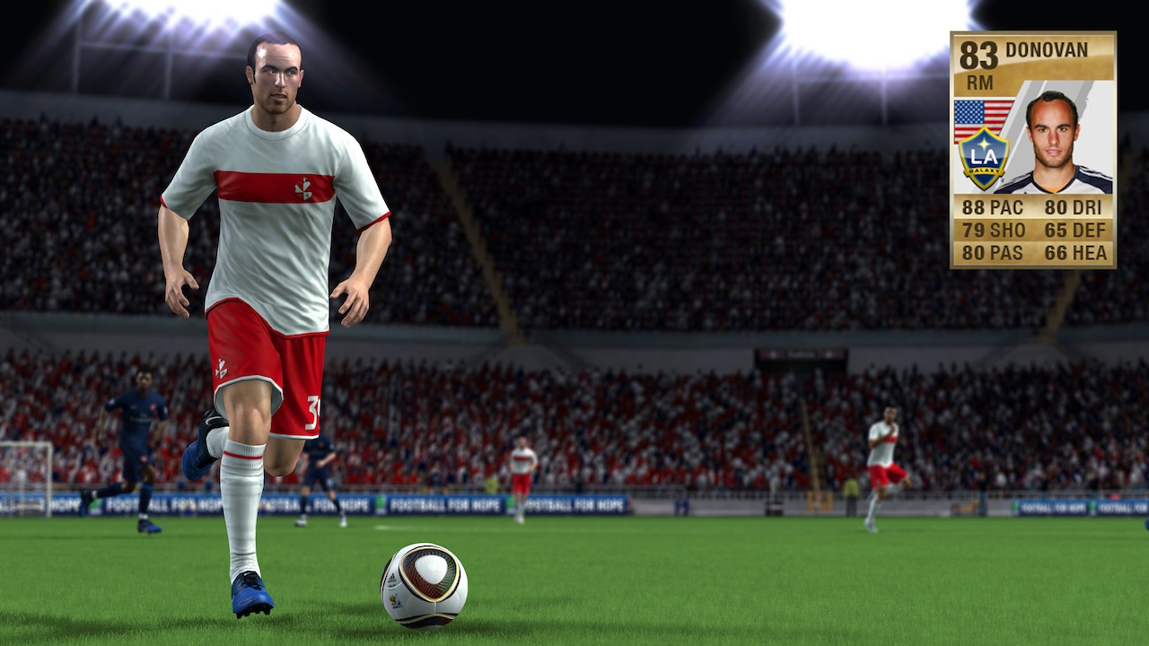 Fifa 11 ut database silver strikers fifa 18