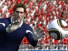 fifa_11_ut_screenshot_01