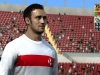 fifa_11_ut_screenshot_02