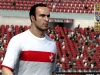 fifa_11_ut_screenshot_03