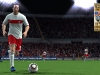 fifa_11_ut_screenshot_04