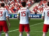 fifa_11_ut_screenshot_05