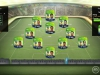 fifa_14_ultimate_team_world_cup_update_screenshot_09