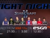 fight_night_starcraft_ii_arcade_edition_screenshot_01