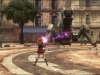 Final_Fantasy_Type_0_HD_New_Feb26_Screenshot_010