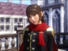 Final_Fantasy_Type_0_HD_New_Feb26_Screenshot_022