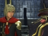 Final_Fantasy_Type_0_HD_PC_Screenshot_01.jpg