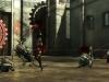 Final_Fantasy_Type_0_HD_PC_Screenshot_010.jpg
