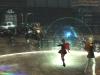 Final_Fantasy_Type_0_HD_PC_Screenshot_012.jpg