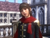 Final_Fantasy_Type_0_HD_PC_Screenshot_014.jpg