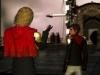 Final_Fantasy_Type_0_HD_PC_Screenshot_016.jpg