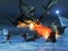 Final_Fantasy_Type_0_HD_PC_Screenshot_017.jpg